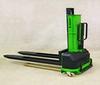 Portable Self Loading Forklift -- INNOLIFT Automatic Medium - Image