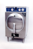 AUTOCLAVES - Sterilmatic, Steam Sterilizer, Automatic, Autoclave, Model STME -- 1161869