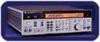 2115 MHz Signal Generator -- Keysight Agilent HP 8642B