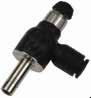 Plug-In Flow Control Regulators -- FCCSPI731 Plug-In Compact Meter-In Flow Control