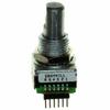 Encoders -- GH7403-ND -Image