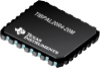 TIBPAL20R4-20M High-Performance Impact PAL Circuits -- TIBPAL20R4-20MJT