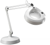 Lamps - Magnifying, Task -- L235LG-ND -Image