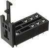 Relay Sockets -- 255-5502-ND