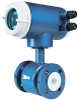 Intelligent Electromagnetic Flowmeter -- MFE600 - Image