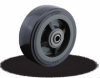 XA Series Polyurethane on Polypropylene Core Wheels