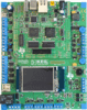 Cortex-R4 Evaluation Board -- MCBTMS570