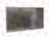 DELL E2417H ( COMPUTER HD MONITOR, 24IN WIDESCREEN, LED ) -Image