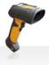 Psion Teklogix LS3400 Laser Scanner Family