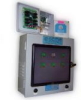 CEL(LS) Series Multiset Gas Detection And Control Systems - Image