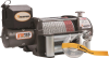 17,500 lb 12V DC Off-Road Winch with Wireless Remote -- 8400533
