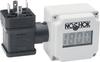 1800 Series Loop-Powered Indicator -- 1800-0