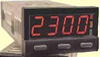 Partlow MIC 3200 Temperature Controller - Image
