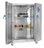 51029336 - Thermo Scientific Heratherm Advanced Security Incubator, 24.8 cu ft SS, Dual; 120V -- GO-38800-23