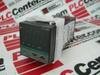 TEMPERATURE CONTROLLER 100-240VAC ALARM -- UT130RNAL