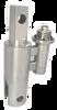 Wireline Tension Load Cell -- Model XLRW