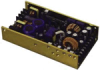U-Bracket Power Supply -- TPS-180P Series 180 Watt - Image