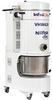 VHW IC Series -- VHW 420 IC