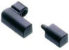Removable Lift-Off Hinges -- 96-142