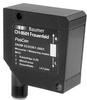 Line Sensor -- ZADM 023 (PosCon, Large Measuring Range) - Image