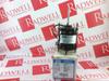 MOTOR 230V 1/5HP 1550RPM -- D1126