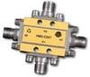 RF Mixer -- HMC-C047