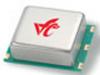 Oscillator OCXO -- VFOV110-LBDS-80