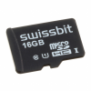 Memory Cards -- 1052-1259-ND - Image