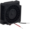 DC Brushless Fans (BLDC) -- 603-1112-ND -Image