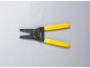 Stripper/Cutter Pliers -- 9470