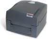 Direct Thermal/Thermal Transfer Label Printer -- 42TT