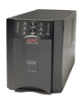 APC Smart-UPS 1500VA USB & Serial -- SUA1500X448