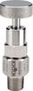 800/850 Series Bleed Needle Valve -- 854