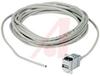 Adapter; Adapter; EMI/RFI -- 70126198 - Image