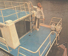 Stukko® Floor Coating -- SW-1975