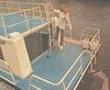 Stukko® Floor Coating -- SW-1975