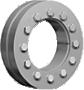 RINGFEDER Shrink Discs -- RfN 4071 Standard Series - Image