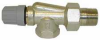 2-Pipe Low Pressure Steam Valves, RA2000 Valve Body Series -- 013G8013 - Image