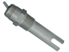 Ultrasonic Point Liquid Level Sensor -- LL-10 Solid State Float™