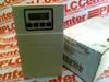 TEMPERATURE CONTROLLER -- T775A1019