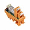 Power Relays, Over 2 Amps -- 1122661001-ND -Image