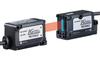 Laser Micrometer -- IG-010