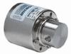 85715 - Micropump A-Mount Suction Shoe Pump Head; Bypass/SS/PEEK/Viton; 1.12 mL/rev -- GO-73004-04 -- View Larger Image