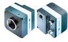 LX VisualApplets Camera -- LXG-40M.P - Image