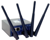 OpenWrt Router -- R220