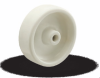 RETORT Polypropylene Wheels -- RW Series