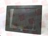 RDP ELECTRONICS P15XR ( MEDICAL REMOTE DESKTOP DISPLAY ) -Image