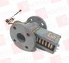 JOHNSON CONTROLS V46AR-1 ( PRESSURE RELIEF VALVE, 1-1/2IN PIPE, 70-260PSI ) -Image