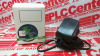 ZEBRA SCPN4002A ( POWER ADAPTER IN .2A 100-240VAC 50/60HZ OUT 7.5VDC ) -Image