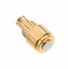 Coaxial Connectors (RF) - Terminators -- H126327-ND -Image